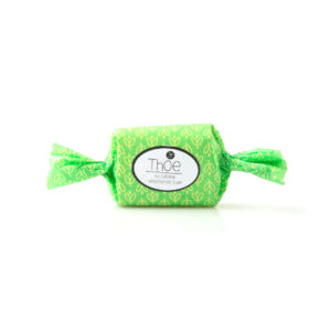 Φυτικό Σαπούνι Κλασικό ΤΗΟΕ | CALLISTA - NATURAL HELLENIC PRODUCTS100%